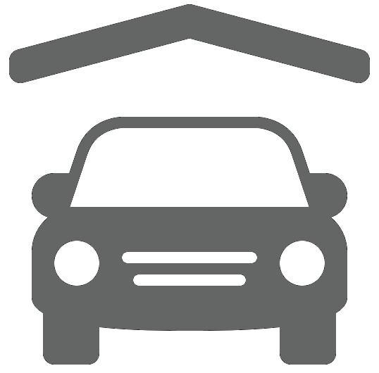 Preisvergleich Parkhaus