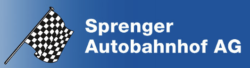 Preisvergleich Firmenlogo Parkplatzanbieter